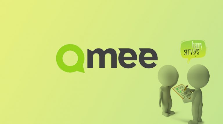 2018 Qmee Review + How It Works