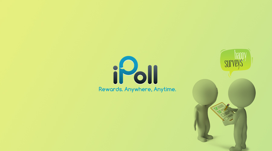 2018 iPoll Review + How It Works