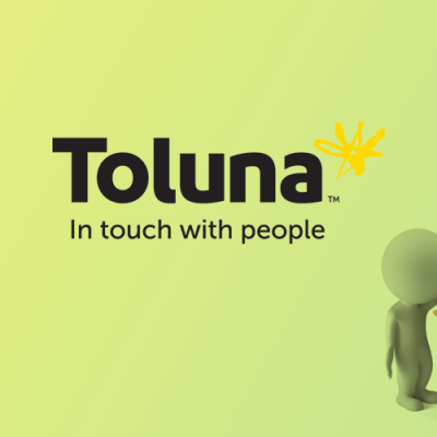 2018 Toluna Survey Review + How It Works