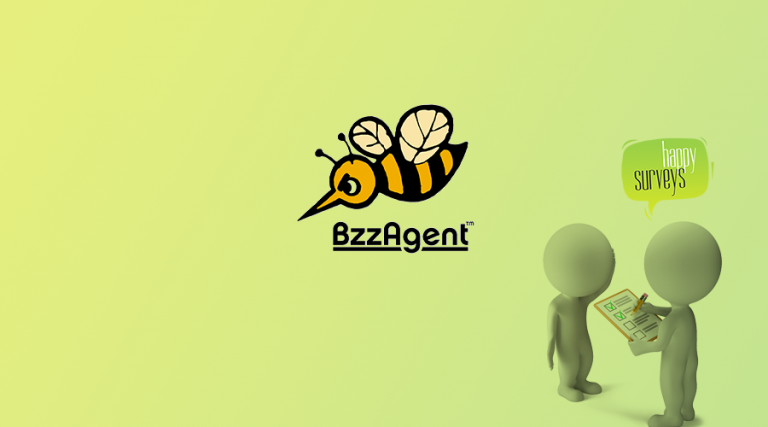 BzzAgent Featured Image