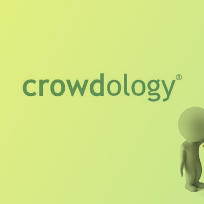 2018 Crowdology Review + How It Works