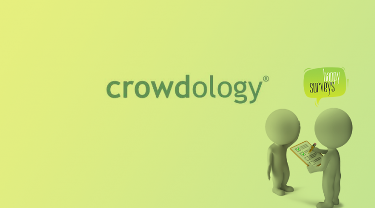 Crowdology Review Featured Image