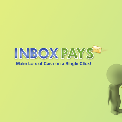 2018 InboxPays Review + How It Works