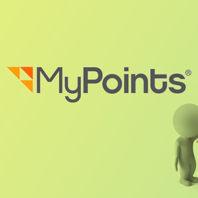 2018 MyPoints Survey Review + How It Works