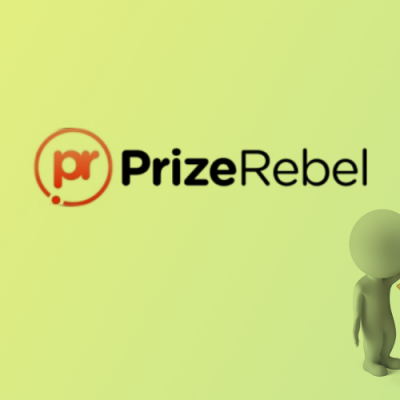 2018 PrizeRebel Review + How It Works